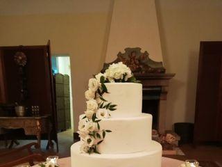 In Tavola Fine Banqueting 1