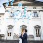 le nozze di Maya Dimitrova e Cinzia Mele 9