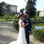 La Sposa di Firenze 9