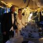Le nozze di Genny e Il Tamburello 14
