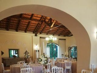 In Tavola Fine Banqueting 2