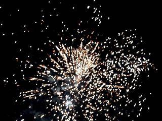 Harmonia Mundi Fireworks 1
