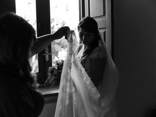 Jenny Lirangi Photography 4