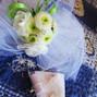Le nozze di Alessia e Fioreria Idea Verde Rimini 13
