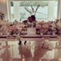 Le nozze di Assunta Santangelo e Oleandri Wedding Paestum 10