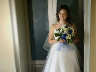 MPS Studio - Wedding Photography 1