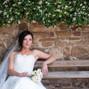 le nozze di Enrica e Alessio Bedendi Photographer 2