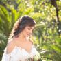 Le nozze di Antonio B. e Incantevole di Stefano Miranda - Wedding&Event 7