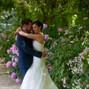 le nozze di Enrica e Alessio Bedendi Photographer 3