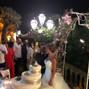 Le nozze di Benny La e Villa Margherita 40