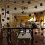 Le nozze di Alessia R. e L'elleboro - Laboratorio floreale 33