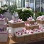 AM Wedding & Event Planner 12
