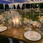 Le nozze di Nicoletta e Exclusive Catering 12