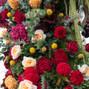 Le nozze di Antonio B. e Incantevole di Stefano Miranda - Wedding&Event 9