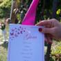 AM Wedding & Event Planner 13