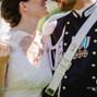 le nozze di Camillo Scandura e Michelle Tonidandel 8