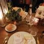 Le nozze di Nicoletta e Exclusive Catering 13