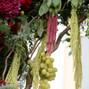Le nozze di Antonio B. e Incantevole di Stefano Miranda - Wedding&Event 10