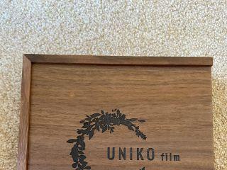 Unikofilm 1