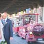 le nozze di Teresa & Francesco e Dario Imparato foto 17