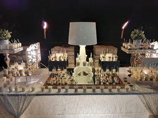 Castello Rocca dei Cavalieri 5