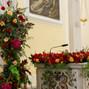 Le nozze di Antonio B. e Incantevole di Stefano Miranda - Wedding&Event 13