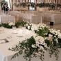 le nozze di Giovanna Carbone e Villa Carafa 23