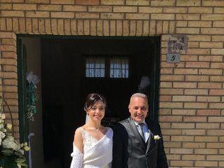Atelier Gabry Wedding 5
