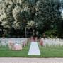 Le nozze di Marika Lucentini e Palazzo Carradori 6