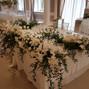 le nozze di Giovanna Carbone e Villa Carafa 24