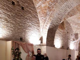 Palazzo Carradori 3