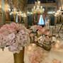 Le nozze di Rita A. e Palazzo Borghese 16