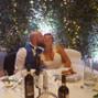 le nozze di Sere e Garden Hotel Siena 4