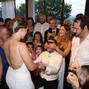 le nozze di Rossella Cuomo e Melody Eventi 4