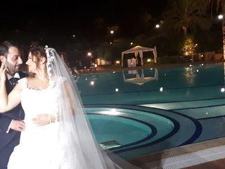 Altafiumara Resort & SPA 4