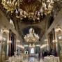 Le nozze di Rita A. e Palazzo Borghese 17