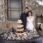 le nozze di Alessia Pantosti e Raoul e Jessica 2