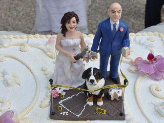 Sopralapanca Creazioni Matrimoniali 1