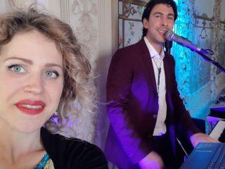 Raoul e Jessica 2