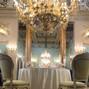Le nozze di Rita A. e Palazzo Borghese 18