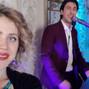 le nozze di Alessia Pantosti e Raoul e Jessica 4