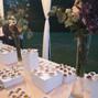 Le nozze di Claudia e Giardini Della Insugherata 12