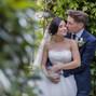 Le nozze di Martina e Elena Figoli Photographer 11