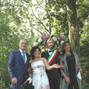 le nozze di Samanta Pasqualini e Sopralapanca Creazioni Matrimoniali 8