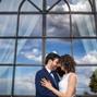 Le nozze di Francesca e Quel Quid Location 31