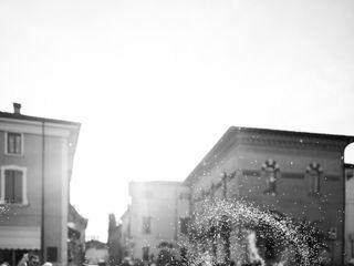 Francesco Bognin Photography 3