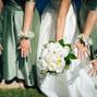 Le nozze di Emma Turiano e Glam Events 29