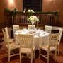 Le nozze di Ilaria Bensi e Park Hotel ai Cappuccini 6