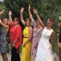 Le nozze di Francesca e Parco di Montebello 15