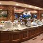 Grand Hotel Dino 4